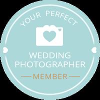 featured-wedding-photographer.jpg