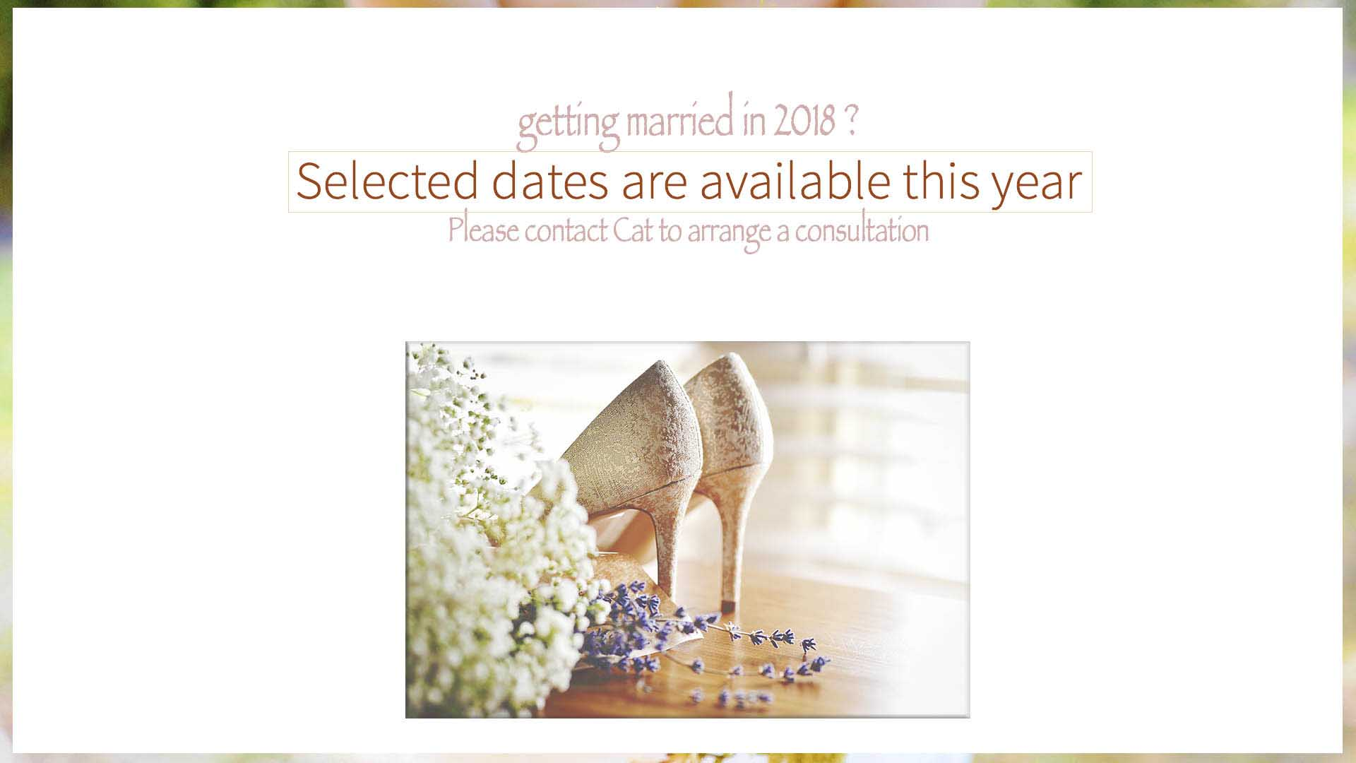 find wedding photographer bolton