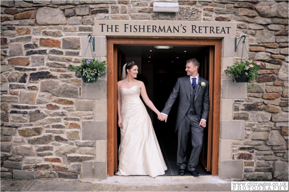 fishermans-retreat-photographer-bury-wedding-photography-photos-weddings-11.jpg