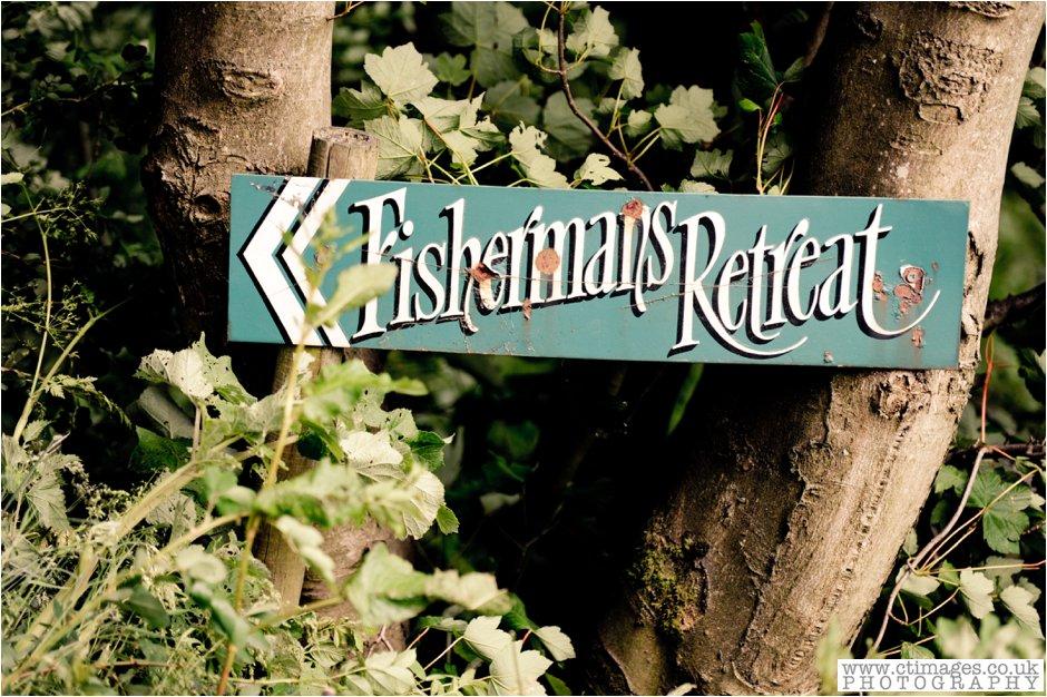 fishermans-retreat-photographer-bury-wedding-photography-photos-weddings-4