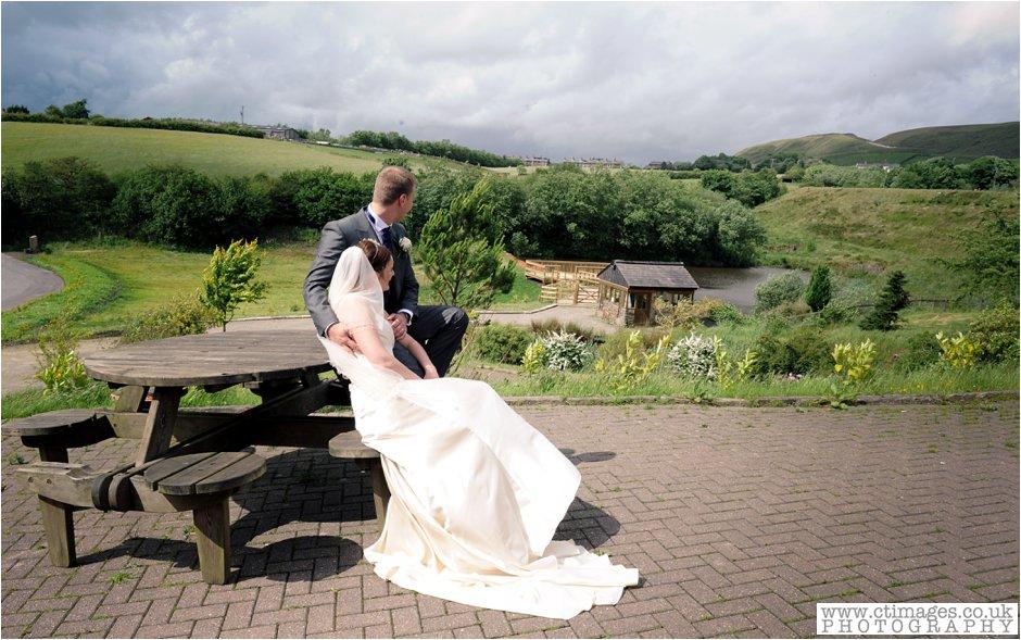 fishermans-retreat-photographer-bury-wedding-photography-photos-weddings-9.jpg