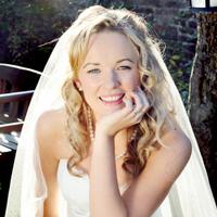 GREAT HALL AT MAINS Lancashire wedding photography Poulton le fylde : Laura+Neil