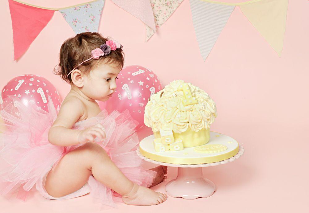 cake-smash-manchester-photos.jpg