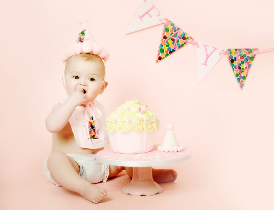 cake-smash-photography-manchester-photographer.jpg
