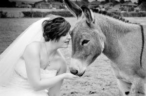 lancashire-wedding-photographer-natural-photos-bury-photography.jpg