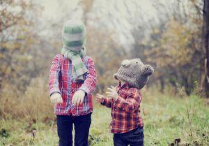manchester-kids-portraits.jpg