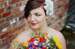 manchester-wedding-photographer-lancashire-cheshire-photography.jpg