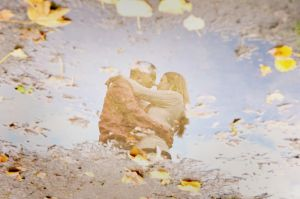 manchester-wedding-photographer-outdoor-engagement-couple-photos-bride-to-be-natural-photography-northwest.jpg