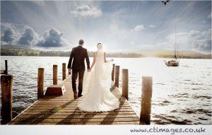 windermere-wedding-photography.jpg
