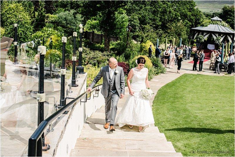 gibbon-bridge-wedding-photography-12.jpg