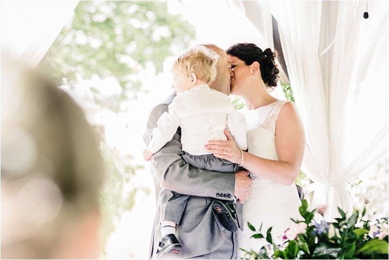 gibbon-bridge-wedding-photography-16.jpg
