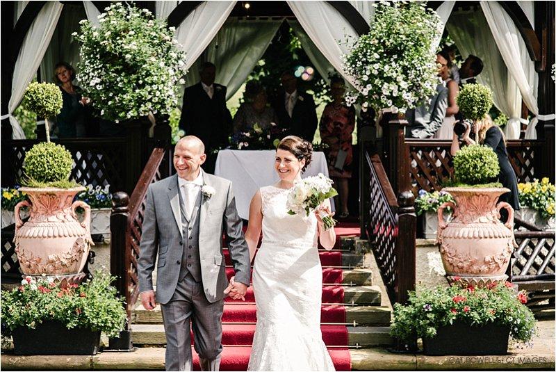 gibbon bridge, wedding photography, gibbon bridge photos, gibbon bridge weddings,