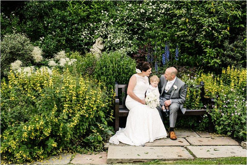 gibbon-bridge-wedding-photography-21.jpg