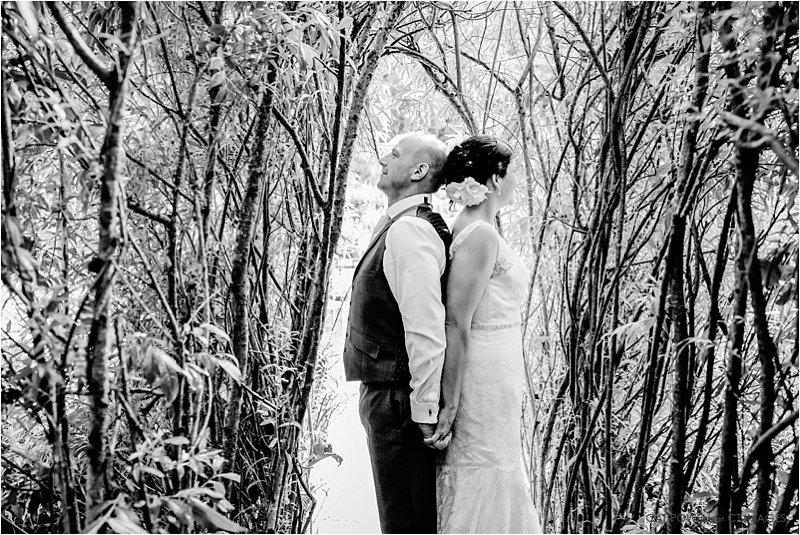 gibbon-bridge-wedding-photography-22.jpg