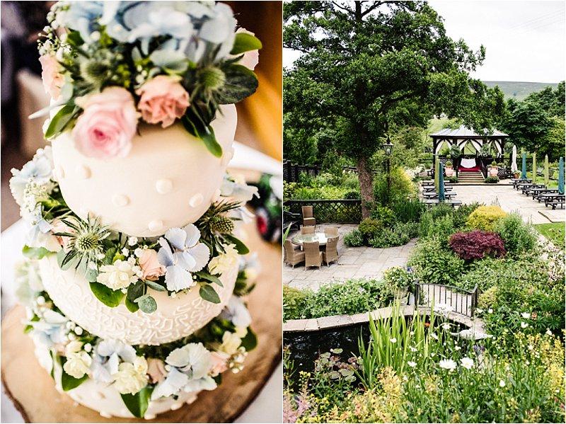 gibbon bridge,wedding photography,photographs,wedding,gibbon bridge bandstand,