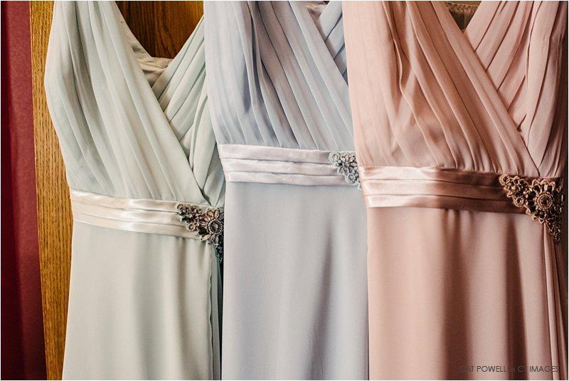gibbon bridge,pastel bridesmaid dresses,pastel.jpg