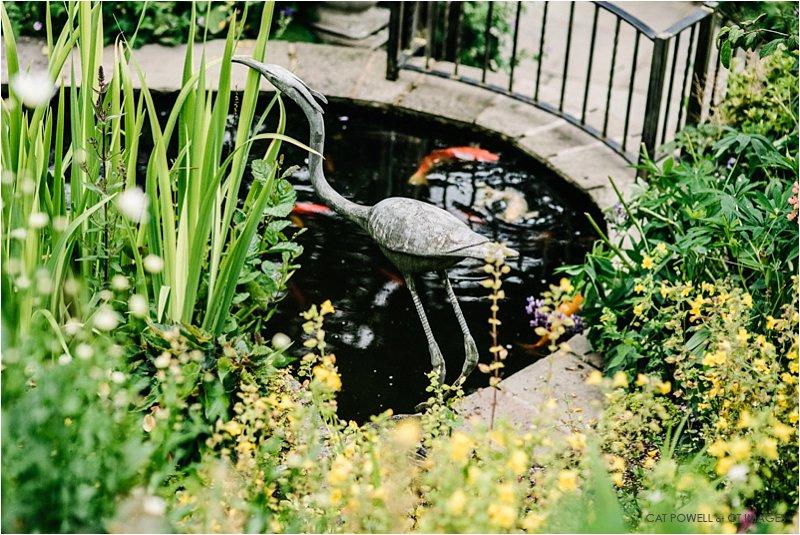 gibbon bridge photos, gardens,