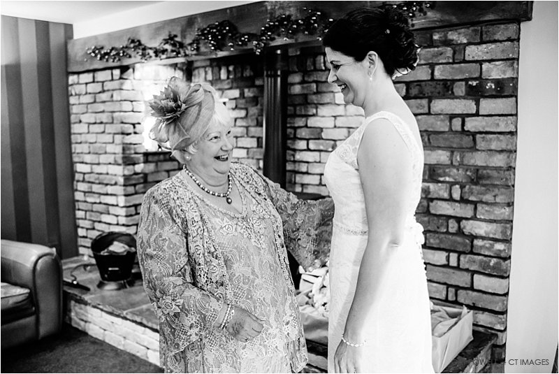 gibbon-bridge-wedding-photography-6.jpg