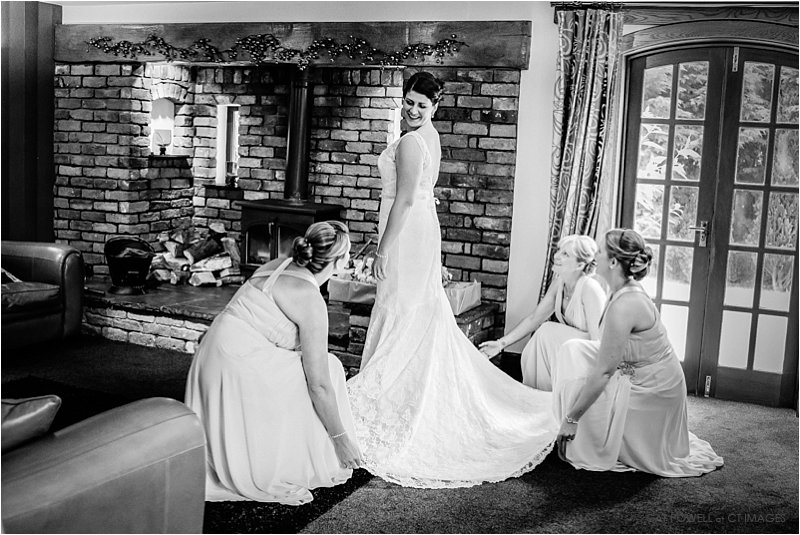 gibbon bridge bridal suite, wedding photography, bride, gibbon bridge photos