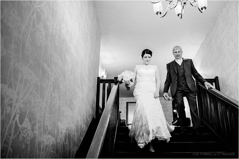 gibbon-bridge-wedding-photography-9.jpg