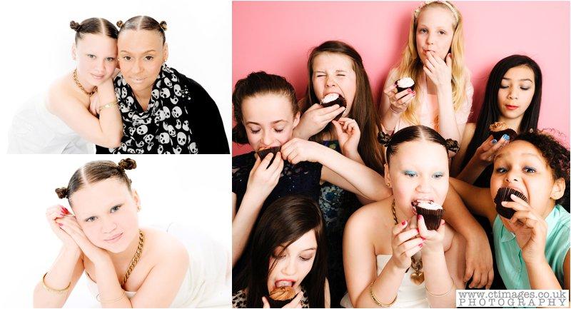 girls-birthday-photo-party-manchester-parties_0003.jpg