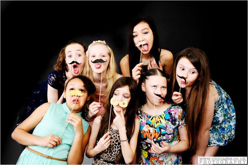 girls-birthday-photo-party-manchester-parties_0004.jpg