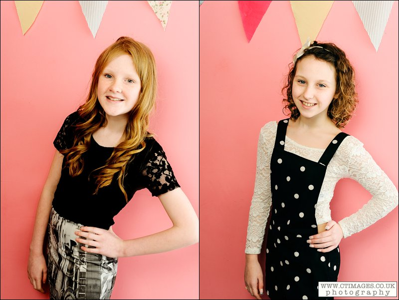 girls-photo-party-bolton_0035.jpg
