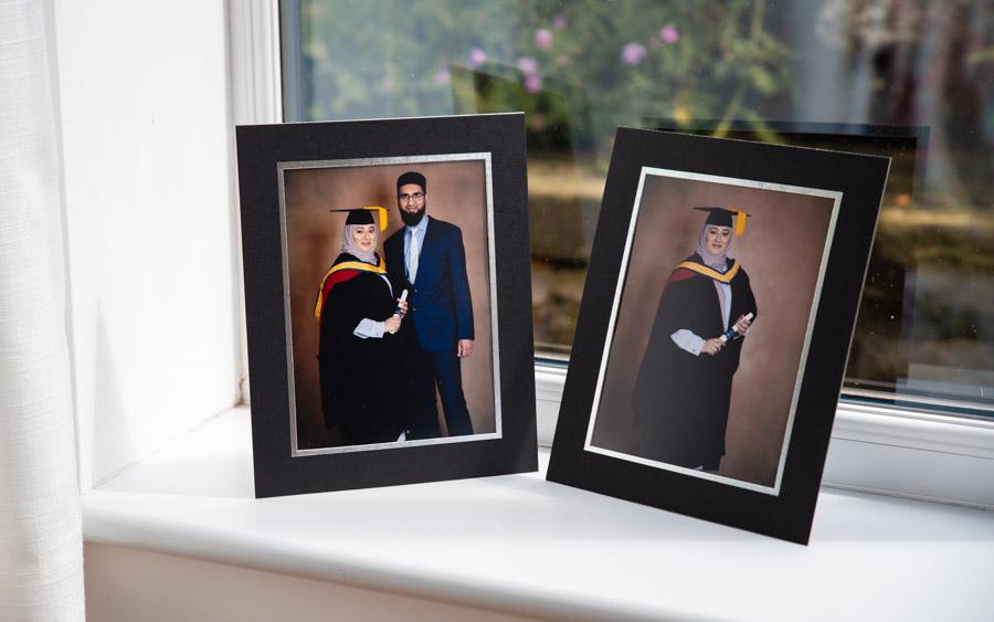 graduation-photographer-in-bolton