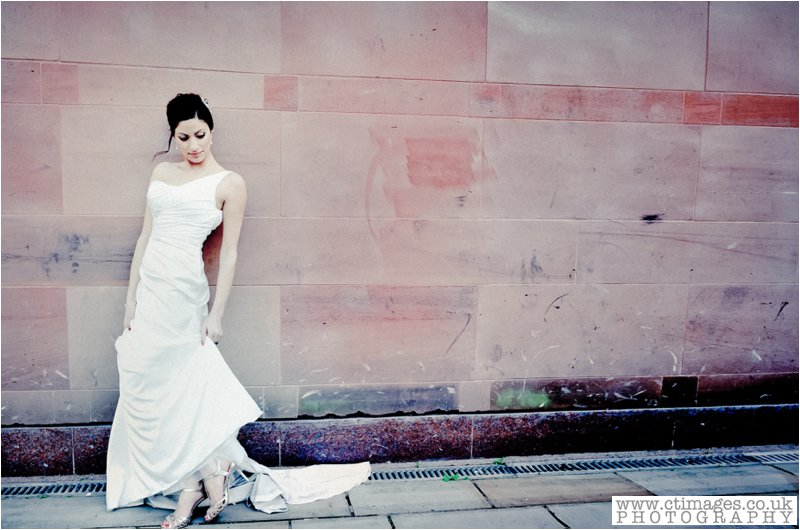 greater-manchester-female-photographer-wedding-photography-vintage-photos-weddings-3.jpg