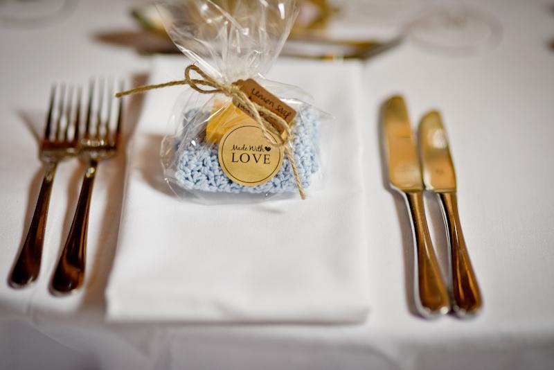 haigh-hall-wedding-photography-8