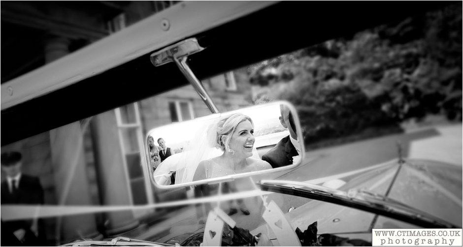 haigh-hall-wedding-photography-wigan-weddings-photographer-creative-female-photographers_0007