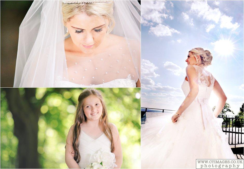 haigh-hall-wedding-photography-wigan-weddings-photographer-creative-female-photographers_0008