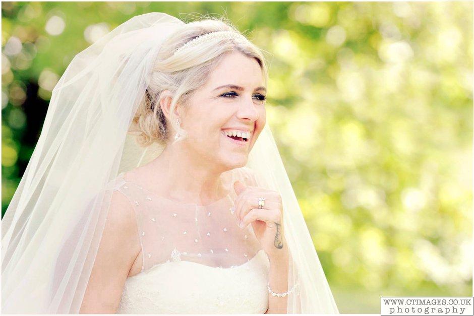 haigh-hall-wedding-photography-wigan-weddings-photographer-creative-female-photographers_0009