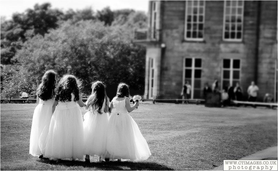 haigh-hall-wedding-photography-wigan-weddings-photographer-creative-female-photographers_0012