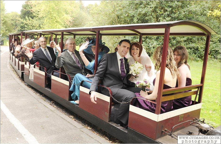 haigh-hall-wedding-photography-wigan-weddings-photographer-creative-female-photographers_0013