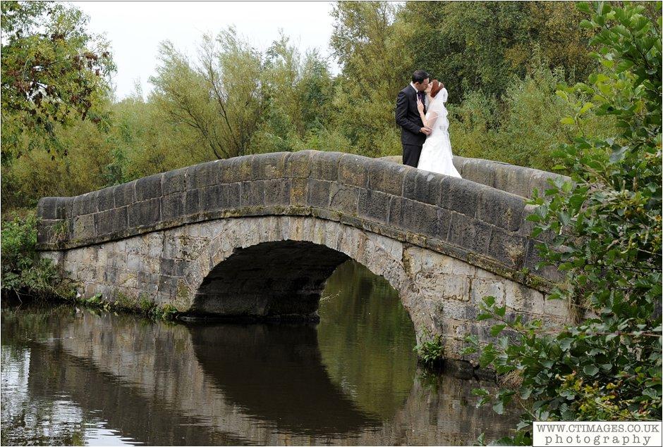haigh-hall-wedding-photography-wigan-weddings-photographer-creative-female-photographers_0015