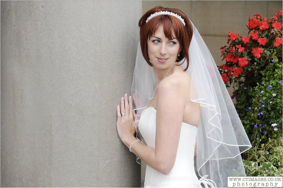 haigh-hall-wedding-photography-wigan-weddings-photographer-creative-female-photographers_0016