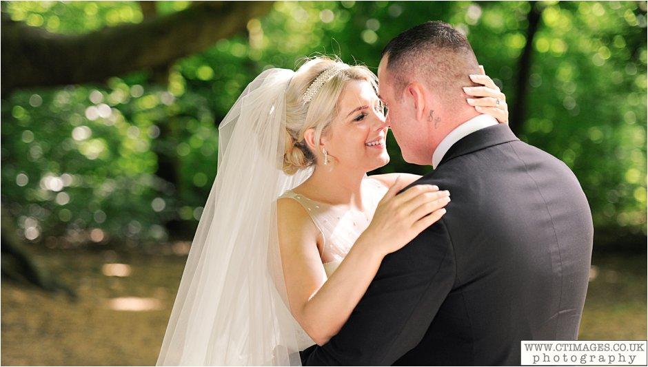 haigh-hall-wedding-photography-wigan-weddings-photographer-creative-female-photographers_0017