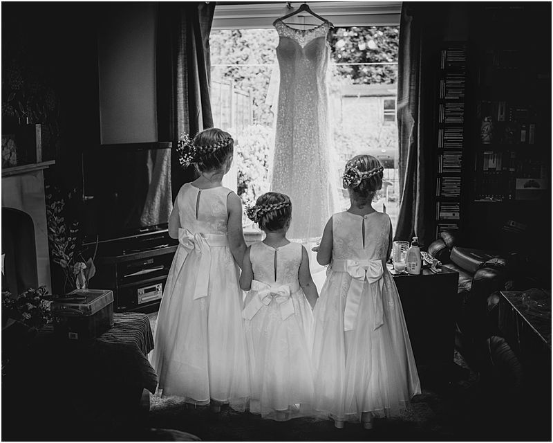 hawthornes blackrod,holy trinity horwich,holy trinity horwich wedding,horwich,horwich parish church,horwich parish wedding,photographer,photography,the hawthornes function suite,wedding photographer,wedding photography,wedding photos,