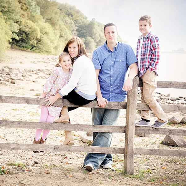 Family Photography Bolton : Matt+Judith