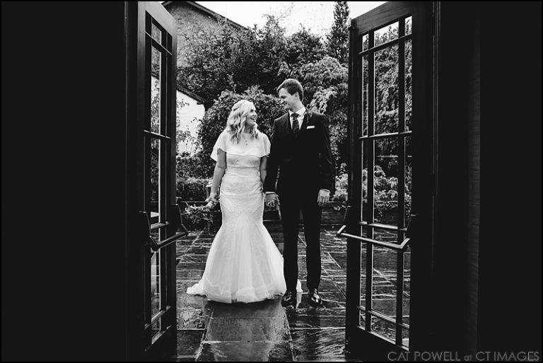 Knutsford Wedding Photography Belle Epoque