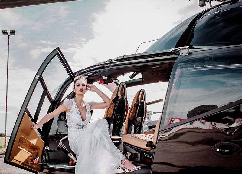 lancashire fashion wedding photographer