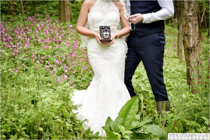 lancashire,lancashire bride,lancashire wedding,photographer,photography,wedding photographer,wedding photos,