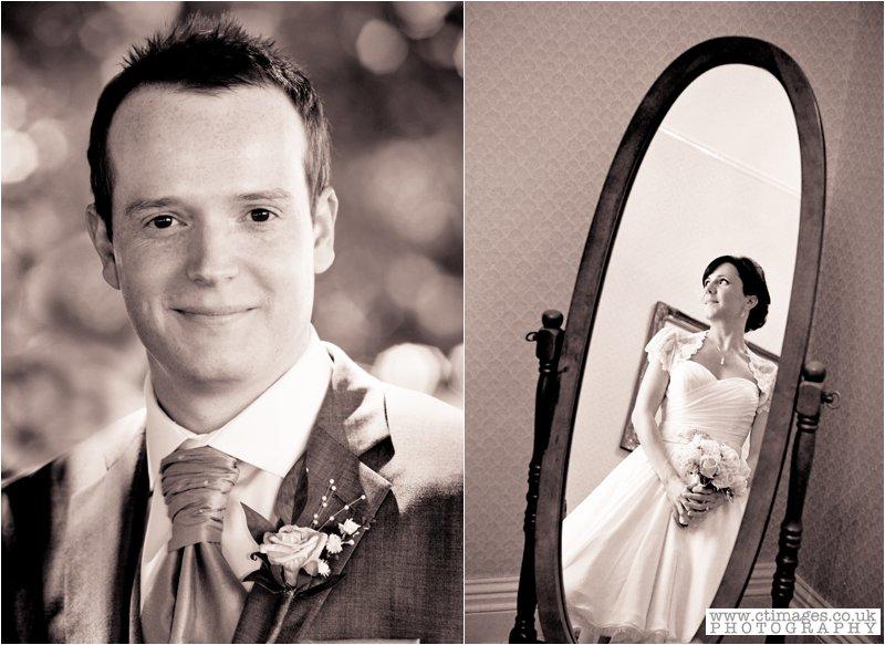 lancashire-wedding-photography-vintage-weddings-photographer_0001.jpg