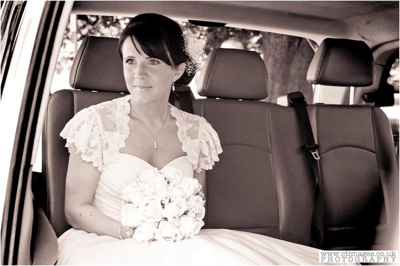lancashire-wedding-photography-vintage-weddings-photographer_0002.jpg