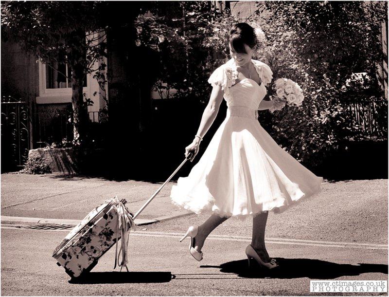 lancashire-wedding-photography-vintage-weddings-photographer_0003.jpg