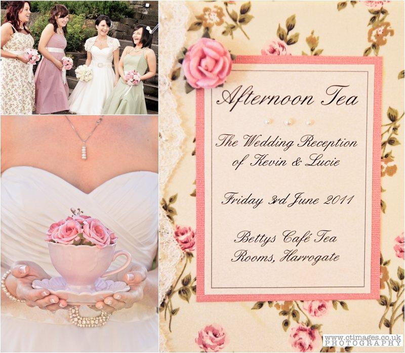lancashire-wedding-photography-vintage-weddings-photographer_0004.jpg