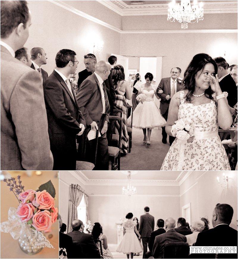 lancashire-wedding-photography-vintage-weddings-photographer_0005.jpg