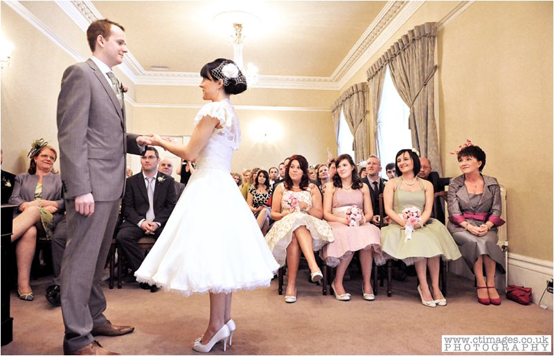 lancashire-wedding-photography-vintage-weddings-photographer_0006.jpg