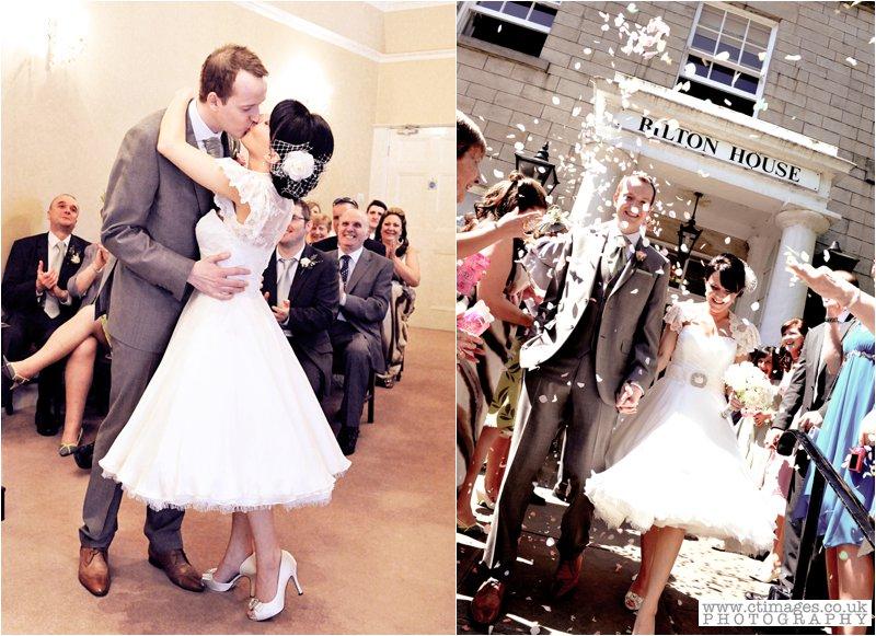 lancashire-wedding-photography-vintage-weddings-photographer_0007.jpg